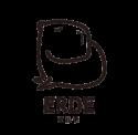 自然派 ナチュラルハウスクリーニング ERDE